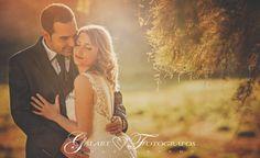 postboda, reportaje de fotos, fotografías de boda, fotografos de castellon, galart fotografos (2)