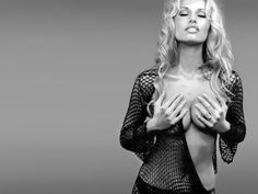 Veronika fasterova video clips pics gallery at define