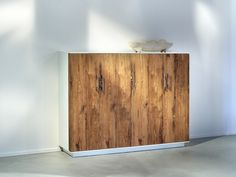 Briccole di Venezia - Case designmeubelen uit eigen meubelmakerij - Kees Verhouden Meubelen