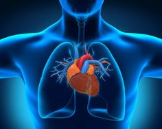 Inflammation causes heart disease.  Inflammation is caused by our food choices.