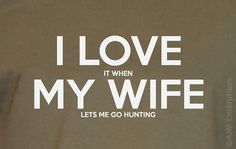 Hey, I found this really awesome Etsy listing at http://www.etsy.com/listing/128113731/i-love-my-wife-t-shirt-i-love-it-when-my