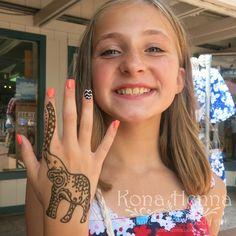 Organic Henna Products.  Professional Henna Studio. KonaHenna.com #kona #konahenna #konahennastudio #bigisland #bodyart #hawaii #henna #hennatattoo #hennabodyart #mehndi #mendhi #hennaart #temporarytattoo #tattoo #naturalhenna #organichenna #hennadesigns #happycustomer