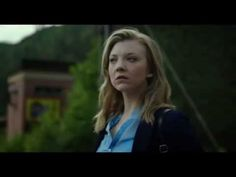 The Forest Official Trailer #1 (2016) Natalie Dormer, Taylor Kinney