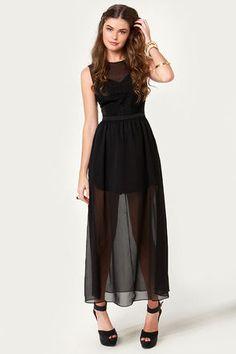 Dress #womens #fashion #lulusholiday @Lulus.com