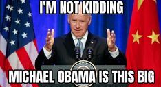 Lame Duck, Obama, Laughter, Memes, Kids, Young Children, Boys, Meme, Children
