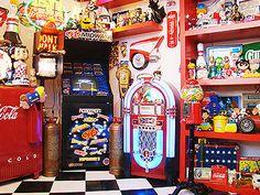 【楽天市場】アメリカ雑貨通販キャンディタワー(藤原兄弟が運営する人気のアメ雑貨ショップ)アメリカン雑貨の販売【オンラインストア】