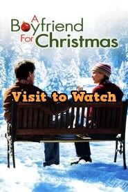 [HD] Udvarlót karácsonyra 2004 Teljes Filmek Magyarul Ingyen