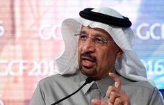 Suudi Arabistan: Krallık, Anlaşma İçin Hazır - http://eborsahaber.com/gundem/suudi-arabistan-krallik-anlasma-icin-hazir/