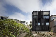 Coogee House Chenchow Little