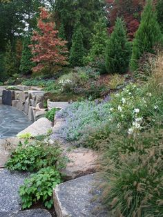 Indian Hills Area Design, Pictures, Remodel, Decor and Ideas - page 2