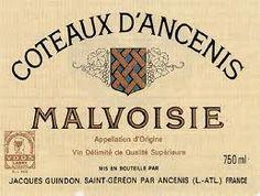 labels wine - Pesquisa Google
