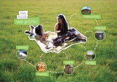 Riqualificazione Cascina Cappuccina | Progetti   #parcoagricolosudmilano #parcosud #milano #agricoltura #cascina #sostenibile #biologico #agricoltura #wepicnic #nutriremilano