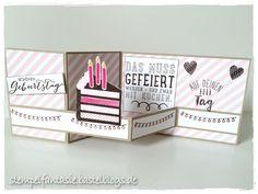 stampin-up_geburtstag_biggest-birthday-ever_torte_karte_double-z-card_stempelfantasie_1