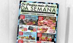 Novo folheto Pingo Doce - http://parapoupar.com/novo-folheto-pingo-doce-17/