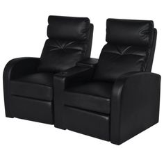die besten 25 heimkino couch ideen auf pinterest. Black Bedroom Furniture Sets. Home Design Ideas
