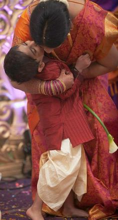 Boy & Mom bonding caught candidly on our camera :)  © PhotoStrophe #Photostrophe #Wedding #Photography #weddingphotography #videography #cinematography #chennai #india #candid #candidphotography