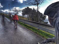 Sunday morning ride! It was a bit cold but it was awesome!!!   #cycling #cycle #cyclist #cyclinglife #cyclingshots #bike #bikelove #bikes #btt #bikelife #strava #stravaphoto #stravacycling #stravaproveit #mtb #mtblife #mtbportugal #fayal #pico #iamspecialized #garmin #pedalacbc #bicicletando_fotos #fotos_mtb #specialized #specializedbikes #loves_mtb #loves_bikes #instabtt by claranjo