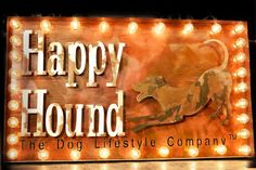 Your Logo Inspired Lighted Metal MARQUEE SIGN by TLNFunctionalArt, $577.00