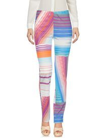 90cd0ec035c80 Missoni Women Spring-Summer and Fall-Winter Collections - Shop online at  YOOX