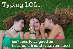 Nothing beats a good face to face laugh and chat with friends! Children's Health Center, Quote Friendship, Friends Laughing, Interesting Faces, Family Quotes, Laugh Out Loud, Beats, Parenting, Lol