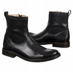 Boots Cashew Men S 9 5 D Lugz Strutt