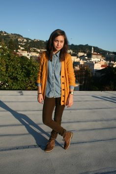 Janet arnold patterns of fashion 1 40