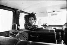 The Quietus | Features | No Smoke Without Fire: Reclaiming The Genius Of Bob Marley