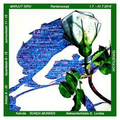 Rose Buds, Moose Art, Paintings, Animals, Animales, Paint, Animaux, Painting Art, Animal Memes
