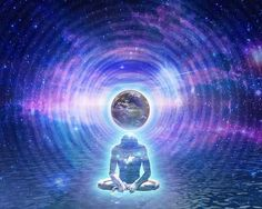 2012 was the year of consciousness awakenning