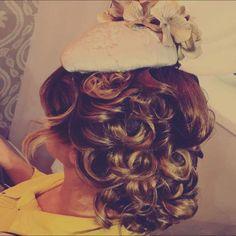 Vintage Fashion, Dreadlocks, Long Hair Styles, Beauty, Long Hairstyle, Fashion Vintage, Long Haircuts, Dreads, Long Hair Cuts