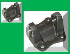 High quality Spicer 3-2-429 Drive Shaft Flange Yoke 1410 Series Replacement Made in China from China