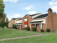 The Austin Apartments | Deptford, NJ | PeopleWithPets.com | No ...