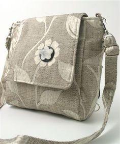 backpack, messenger, tote ,purse, handbag, cross body bag,  tapestry bag. $95.00, via Etsy.
