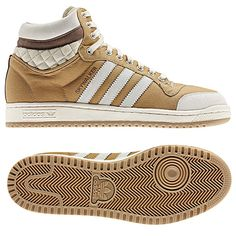 Adidas Star Wars Hoth Skywalker Shoes, woah. Dont like adidas that much but these are cool
