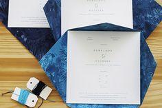 convite-casamento-azul-conto-de-noiva-3