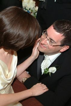 Sheryl Sandberg Posts Moving Message About Her Husband on the 1-Year Anniversary of His Death