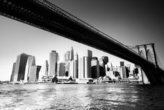 On the Blog : How New York Changed My Life http://3chlifecoaching.com/how-new-york-changed-my-life/