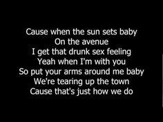 Yeeaaaaaaa !!! Rita Ora got a dope song .... im lovin it !