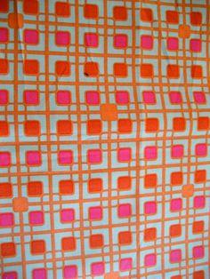 textile magic!