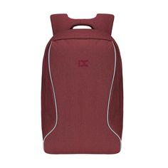 2017 Waterproof Anti Theft Travel Backpack Women Backpack School Backpacks Bag Casual Laptop Bag Mochila Feminina  10.18. Yesterday's price: US $47.36 (38.99 EUR). Today's price: US $47.36 (39.07 EUR). Discount: 48%.