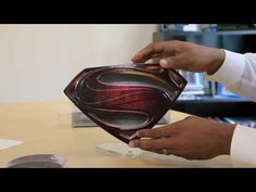 One of the best limited edition blu-ray disc sets I have seen. #waystowatch #manofsteel #superman