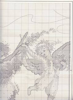 123328--43029943--ue71df.jpg (1165×1600)