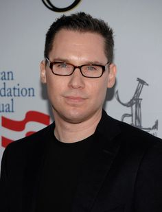 FOX NEWS: Bryan Singer speaks out denies rape allegations and says he expected 'Bohemian Rhapsody' firing