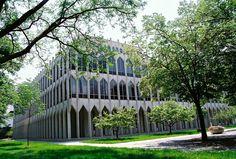 「College of Education Building minoru」の画像検索結果