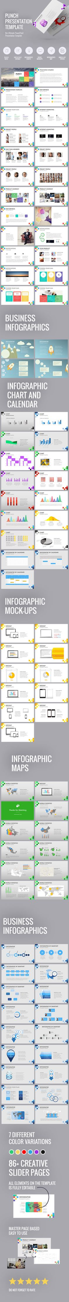 Hand Drawn Callouts  Boxes Powerpoint Template  Ideas For The