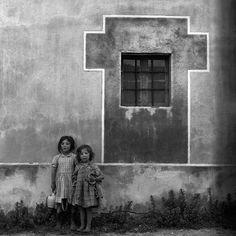 Fotografia Vicente Nieto