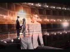 Andrea Bocelli Featuring Mario Reyes - Jurame