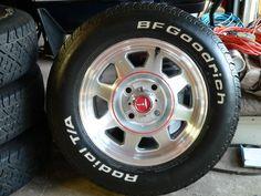 1980 Celica GT USGP - Toyota Celica Forum