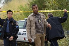 The Last Fight Photos from Grimm on NBC.com