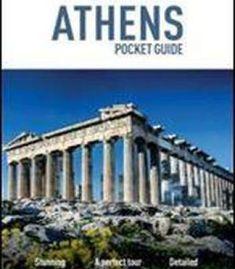 Insight Pocket Guide Athens (Insight Pocket Guides) PDF